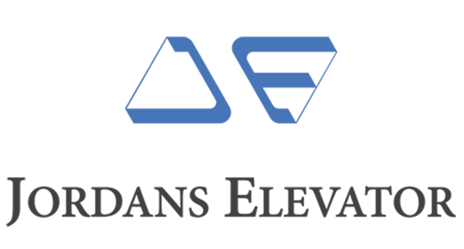 Jordans Elevator (S) Pte Ltd